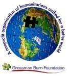 grossman Foundation