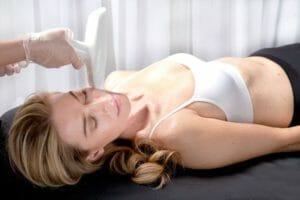 Venus Viva Treatment