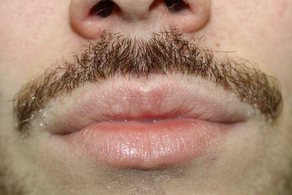 permanent-lip-liner-color